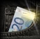Prestiti alle famiglie e alle imprese: forte calo