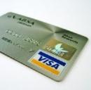Carte di credito, Visa Europe: ottimi risultati