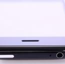 yotaphone smartphone