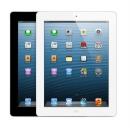 iPad 4 con una memoria da 128 gb