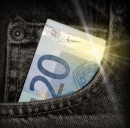 I migliori prestiti per liquidità di gennaio 2013