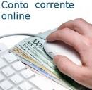 nessun costo per il conto on line chebanca