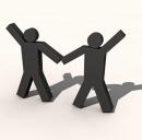 Come dovrebbe vendere un agente assicurativo?