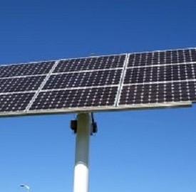 La Cina acquista il 33% dei pannelli solari mondiali