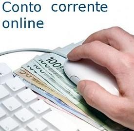 conto corrente on line chebanca!: costi tagliati