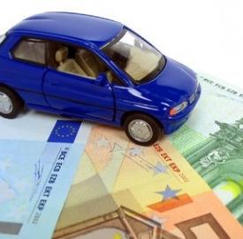Assicurazione RC auto: le compagnie assicurative usano espedienti illegali