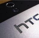 L'azienda taiwanese HTC