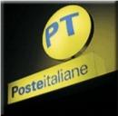 Critiche a Specialcash Postepay, il nuovo mini prestito di Poste Italiane