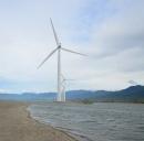 Usa, energia eolica nel 2012