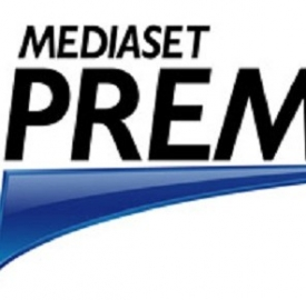 "Mediaset ""PremiumGoal"""