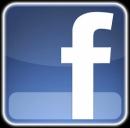 Chiamate vocali per Facebook