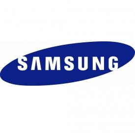 Samsung ha annunciato ufficialmente l'addio al sistema operativo Android