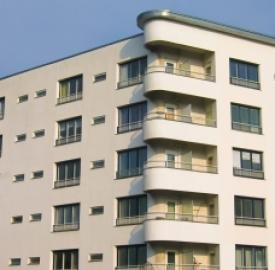 Esistono agevolazioni per ottenere mutui con contratti di lavoro atipici.