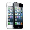 IPhone 5 e i suoi difetti