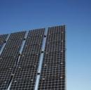 Nuovi incentivi per energie termiche rinnovabili