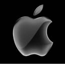 Applicazioni per Apple