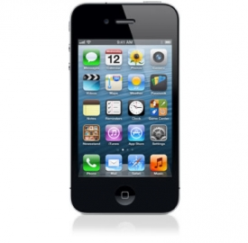 Apple arriva l'Iphone low cost