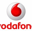 Titoli Vodafone