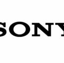 Sony a presentato i nuovi terminali