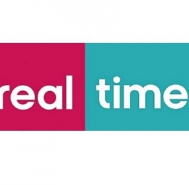Successo del canale Real Time