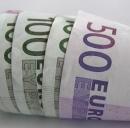 Conti deposito, le offerte di ottobre 2013