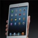 Le migliori offerte per iPad mini