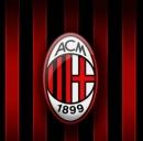 Ajax-Milan, formazioni e streaming