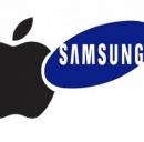 iPhone 5s, si avvicina l'uscita: la sfida con il Samsung Galaxy s4