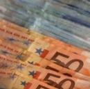 Rischi e conseguenze in caso di mancato pagamento di una rata del prestito