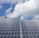 Investimenti nel Fotovoltaico, i numeri del 2012