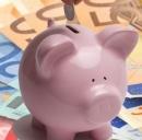 Tassi di interesse conti deposito, ottobre 2013