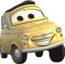 Rc auto, le migliori offerte anche per i veicoli ibridi