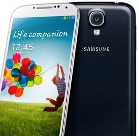 Galaxy S4, S3 e S2 plus a confronto convenienza e i prezzi più bassi ad oggi
