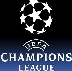 Orari Champions League