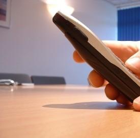 iOS 7 su iPhone 4: numerosi problemi e rabbia degli utenti