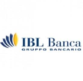 Prestito consolidamento offerto in promozione da IBL