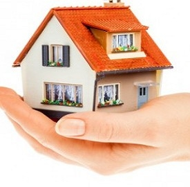Aggiornamento mutui casa tasso variabile