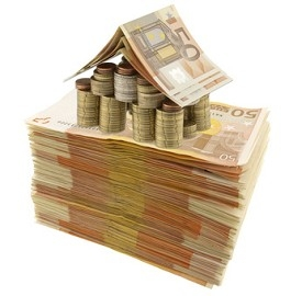 Mutui a tasso fisso, i livelli degli interessi