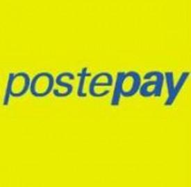 Il concorso online di Postepay