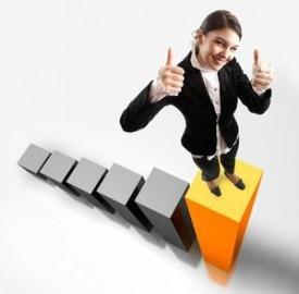 Prestiti per l'imprenditoria al femminile