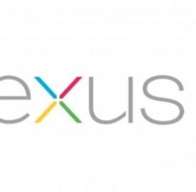 Smartphone Nexus 5