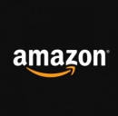 Amazon sfida PayPal sull' e-commerce