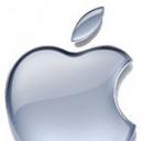 iPhone 5S e 5C: in vendita dal 25 ottobre