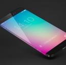 iPhone 6 e iPhone Phablet in uscita nel 2014