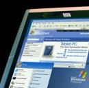 Pipo S1 Tablet PC in offerta in negozi online