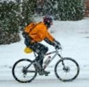 Assicurazioni per biciclette e ciclisti