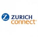 Scatola nera con assicurazione Zurich Connect