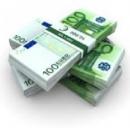 Prestito Banca Intesa per i pensionati INPS