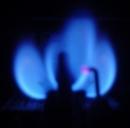 Bolletta del gas: ecco le migliori offerte