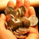 Prestiti on line senza busta paga per disoccupati